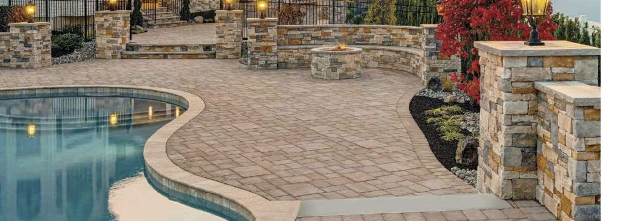 Popular EP Henry Premiere Paver Collection - Harmony Hardscape Supply MW11